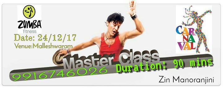Zumba fitness classes in bangalore dating