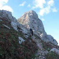 Escursione Rocca di Novara e Sagra del Maiorchino con il Cai.