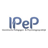 Islamitische Pedagogen- & Psychologenpraktijk - IPeP