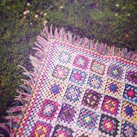 Crochet Club - BeginnersRefresh