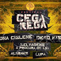 Festival CEGA REGA