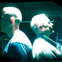 Abylifly(rock paronoid) en concert