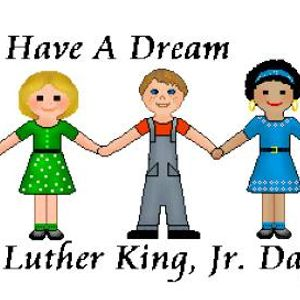 Martin Luther King Jr Day No School At Pts Parents And Teachers Of