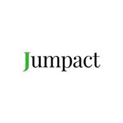 Jumpact