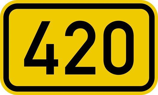4.20 at Fattys
