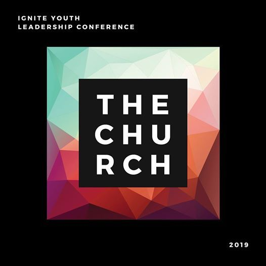Ignite Youth Leadership Conference