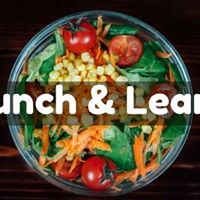 Lunch &amp Learn  Maintaining Loyal Staff