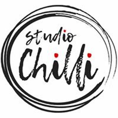 Studio Chilli