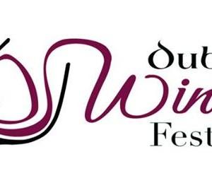 Dublin Wine Festival 2018