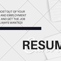 resume workshop toronto