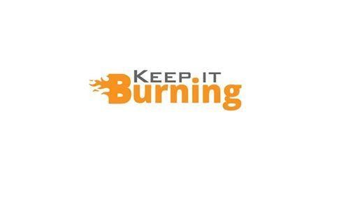 Keep it Burning Welnessday