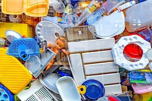 Zero Waste-Themenabend bei Loretta