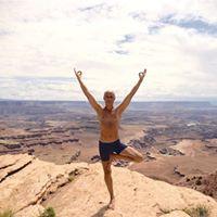 Atelier de Yoga  La maitrise des postures de base