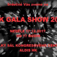 TDK GALA SHOW 2017