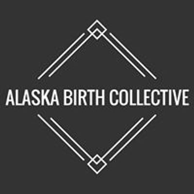 Alaska Birth Collective