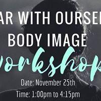Body Image Workshop
