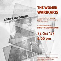 The Women Warikaris