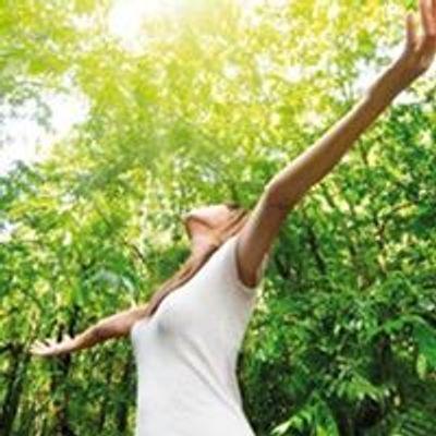 Ideal Bodyworks Massage LLC