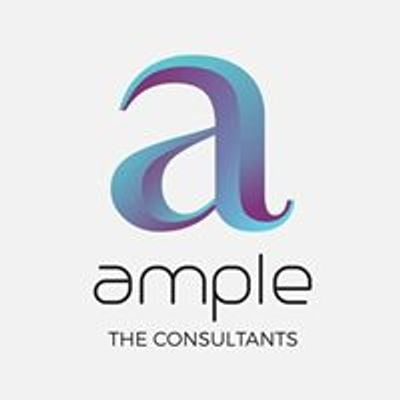Ample The Consultants