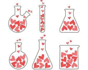 Chemistry dating