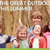 Woodhouse Moor Leeds - explore the great outdoors