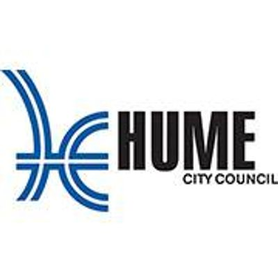 Hume Libraries