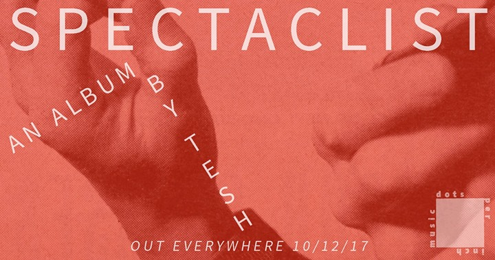 Spectaclist Release