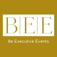 BEE - Be Executive Events