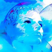 Filosofa a tres El alma realidad o irrealidad