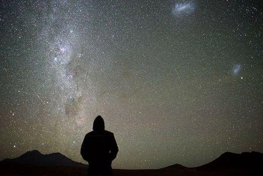 Astronomy Quiz Workshop