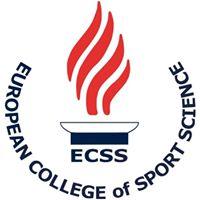 European College of Sport Science - ECSS