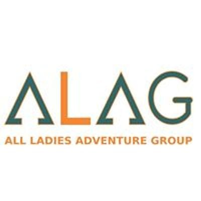 ALAG - All Ladies Adventure Group