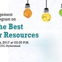 Two-Days Management Development Program