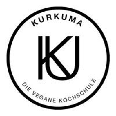 Kurkuma Kochschule