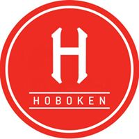 Hoboken Lean In