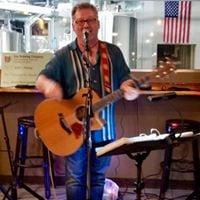 Jim Steele Music