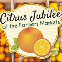 117-121 Citrus Jubilee at the Farmers Markets