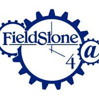 Fieldstone4 Boosting Your Presence