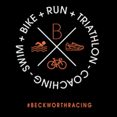 Beckworth Racing - Geelong Triathlon Coaching