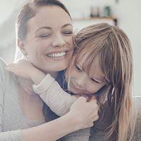 Families First Pediatrics