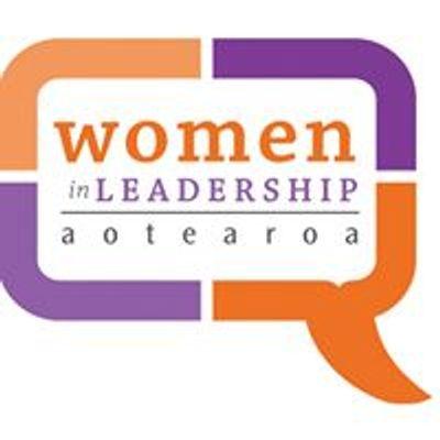 Women in Leadership Aotearoa