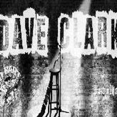 Dave Clark Music