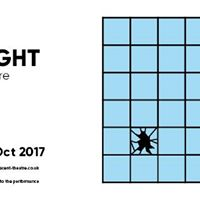 Auditions Skylight by David Hare
