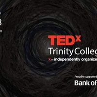 TEDx Trinity College Dublin 2018 (SOLD OUT)