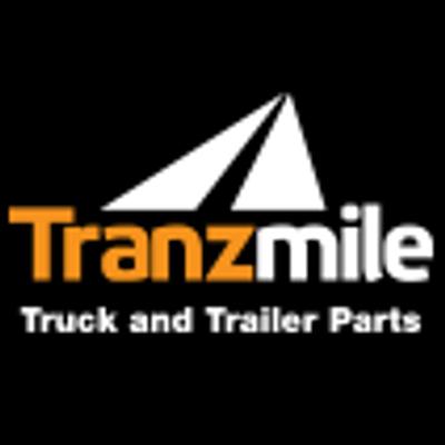 Tranzmile Truck ,Trailer & 4WD Parts