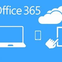 Get free email for your domain with Office 365