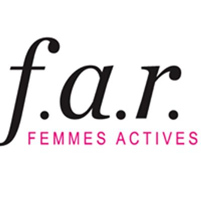 Femmes actives en réseau - f.a.r