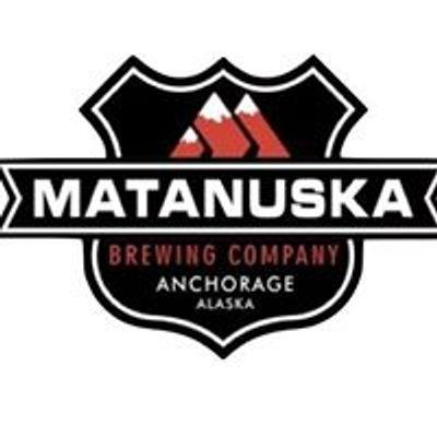 Matanuska Brewing Company, Anchorage