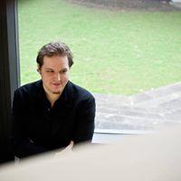 KLM 2018 (2) - Piano Recital Lukas Vondracek