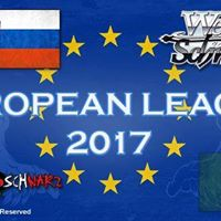 WSELeague2017 S2 Ep3 Karakondula